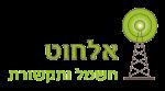 תמיר מנדלוביץ